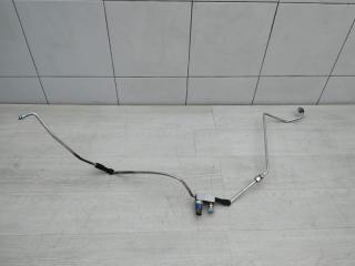 Трубка кондиционера тонкая Lifan X50 2017
