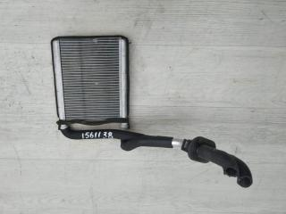 Радиатор печки Lifan X50 2017