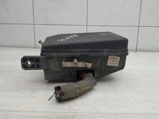 Блок предохранителей моторный Hyundai Elantra 2006