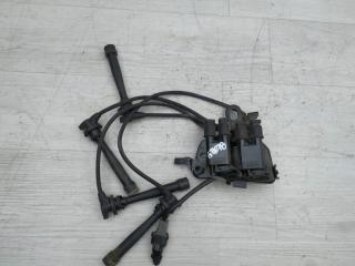 Запчасть модуль зажигания Hyundai Elantra 2006