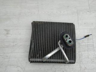 Запчасть испаритель кондиционера Hyundai Elantra 2006