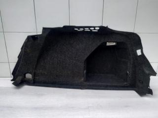 Обшивка багажника правая VW Passat 2008