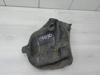 Бачок омывателя Peugeot 307 SW 2005