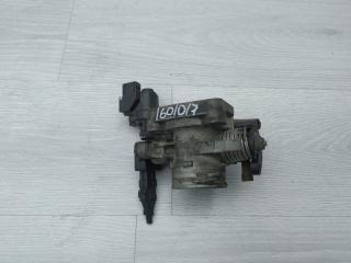 Дроссель Hyundai Elantra 2003