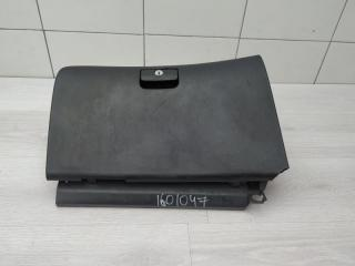 Бардачок Hyundai Elantra 2003