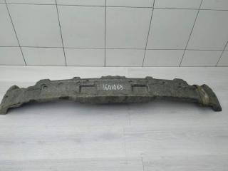 Наполнитель заднего бампера Hyundai Elantra 2003