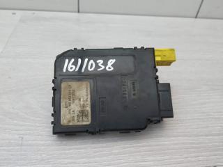 Блок подрулевых переключателей Skoda Octavia 2009