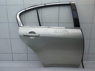 Запчасть дверь задняя правая Infiniti G35 2008