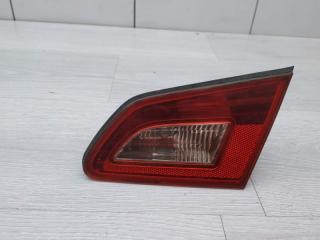 Запчасть фонарь правый Infiniti G35 2008