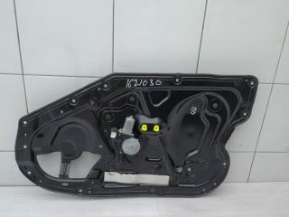 Запчасть стеклоподъемник передний правый Infiniti G35 2008