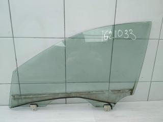 Запчасть стекло переднее левое Infiniti G35 2008