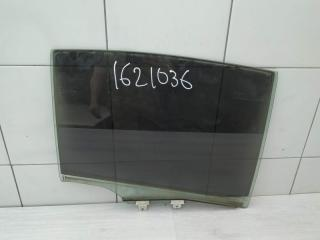 Запчасть стекло заднее правое Infiniti G35 2008