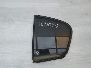 Запчасть форточка задняя левая Infiniti G35 2008