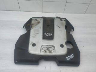 Запчасть крышка двигателя декоративная Infiniti G35 2008