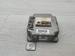 Запчасть блок управления полным приводом Infiniti G35 2008