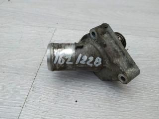 Запчасть корпус термостата Infiniti G35 2008