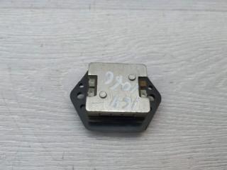 Запчасть резистор печки Mitsubishi Lancer 2003