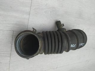 Запчасть патрубок воздушный Kia Venga 2011