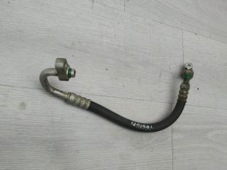 Запчасть трубка кондиционера короткая Kia Venga 2011