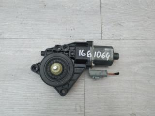 Запчасть моторчик стеклоподъемника передний правый Kia Venga 2011
