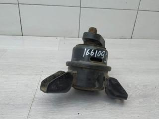 Запчасть опора двигателя правая Kia Venga 2011