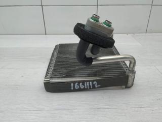 Запчасть испаритель кондиционера Kia Venga 2011