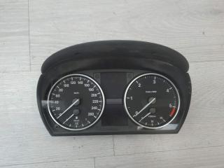 Щиток приборов BMW X1 2009