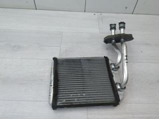 Радиатор печки Audi Q7 2007