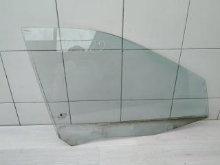 Запчасть стекло переднее правое Ssang Yong Actyon Sports 2008