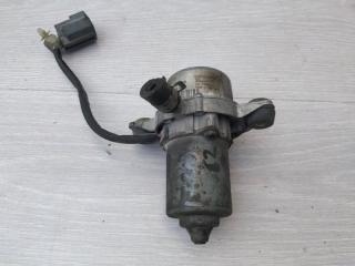 Запчасть насос вакуумный Subaru Tribeca 2005