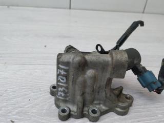 Запчасть клапан электромагнитный Subaru Tribeca 2005