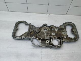 Запчасть крышка грм Subaru Tribeca 2005
