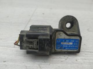 Запчасть датчик абсолютного давления Mazda 6 2010