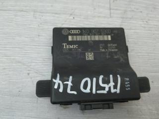 Блок электронный Audi A3 2005