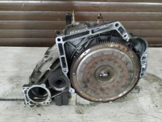 Запчасть акпп Honda CR-V 2003
