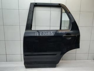 Дверь задняя левая Honda CR-V 2003