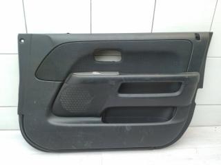 Запчасть обшивка передняя правая Honda CR-V 2003
