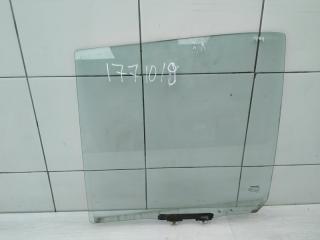 Запчасть стекло заднее левое Honda CR-V 2003
