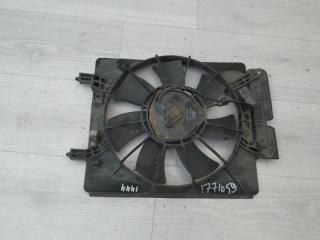 Запчасть вентилятор кондиционера Honda CR-V 2003
