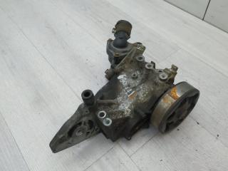 Запчасть помпа Honda CR-V 2003