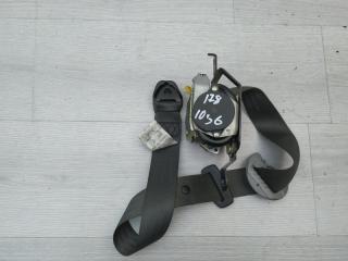 Ремень безопасности передний правый Kia Sportage 2004