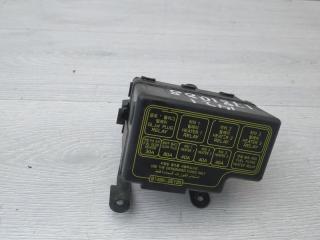 Блок предохранителей моторный Kia Sportage 2004