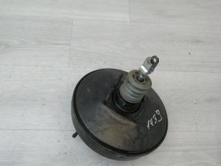Запчасть вакуумный усилитель тормозов Toyota Yaris 2010