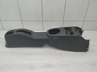 Запчасть центральная консоль Suzuki SX4 2008