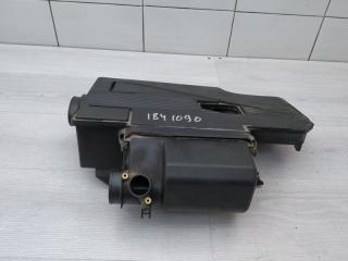 Запчасть корпус воздушного фильтра Suzuki SX4 2008