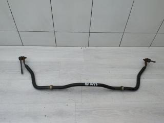 Запчасть стабилизатор передний Suzuki SX4 2008