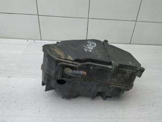 Блок предохранителей моторный VW Touareg 2005