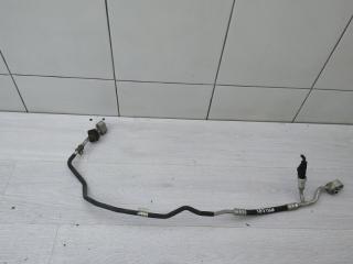 Трубка кондиционера VW Touareg 2005