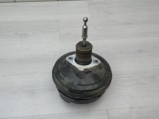Вакуумный усилитель тормозов Audi A6 2005