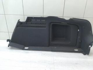 Обшивка багажника правая Audi A6 2005